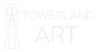 Towerland Art